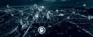 ITAC Smart Cities Technology Summit