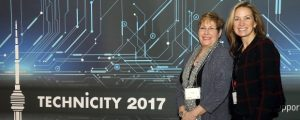Technicity-2017-Annan-Holand