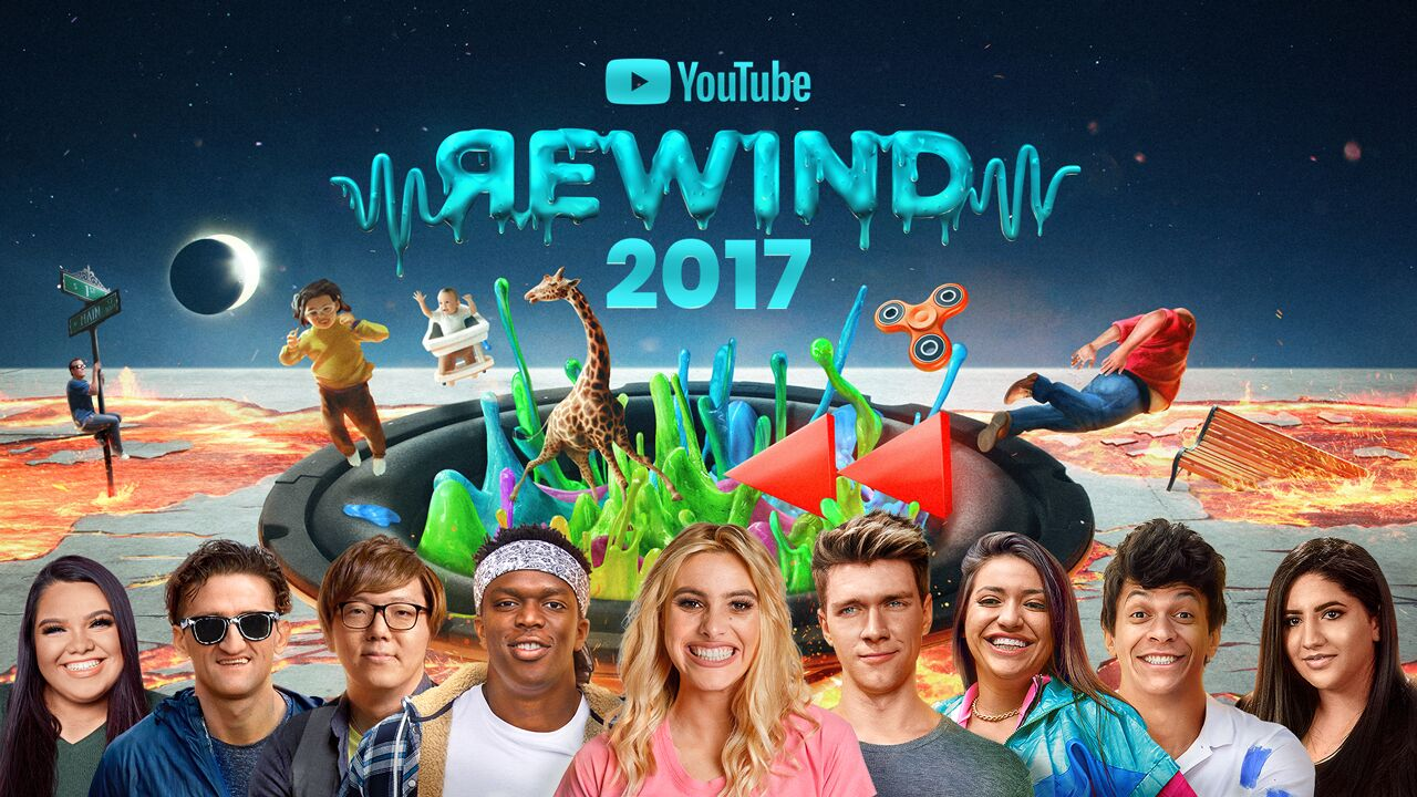 Youtube_Rewind_2017