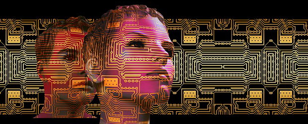 Are you Siri-ous? How AI will conquer your labour market! (Image Source: Pixabay.com)