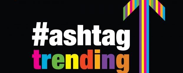 Hashtag Trending – Yahoo goes down, an Android update