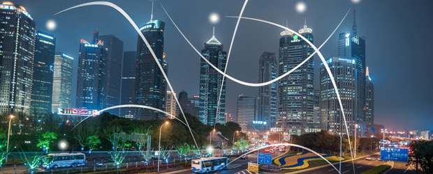 Schneider Electric Digital Transformation Study