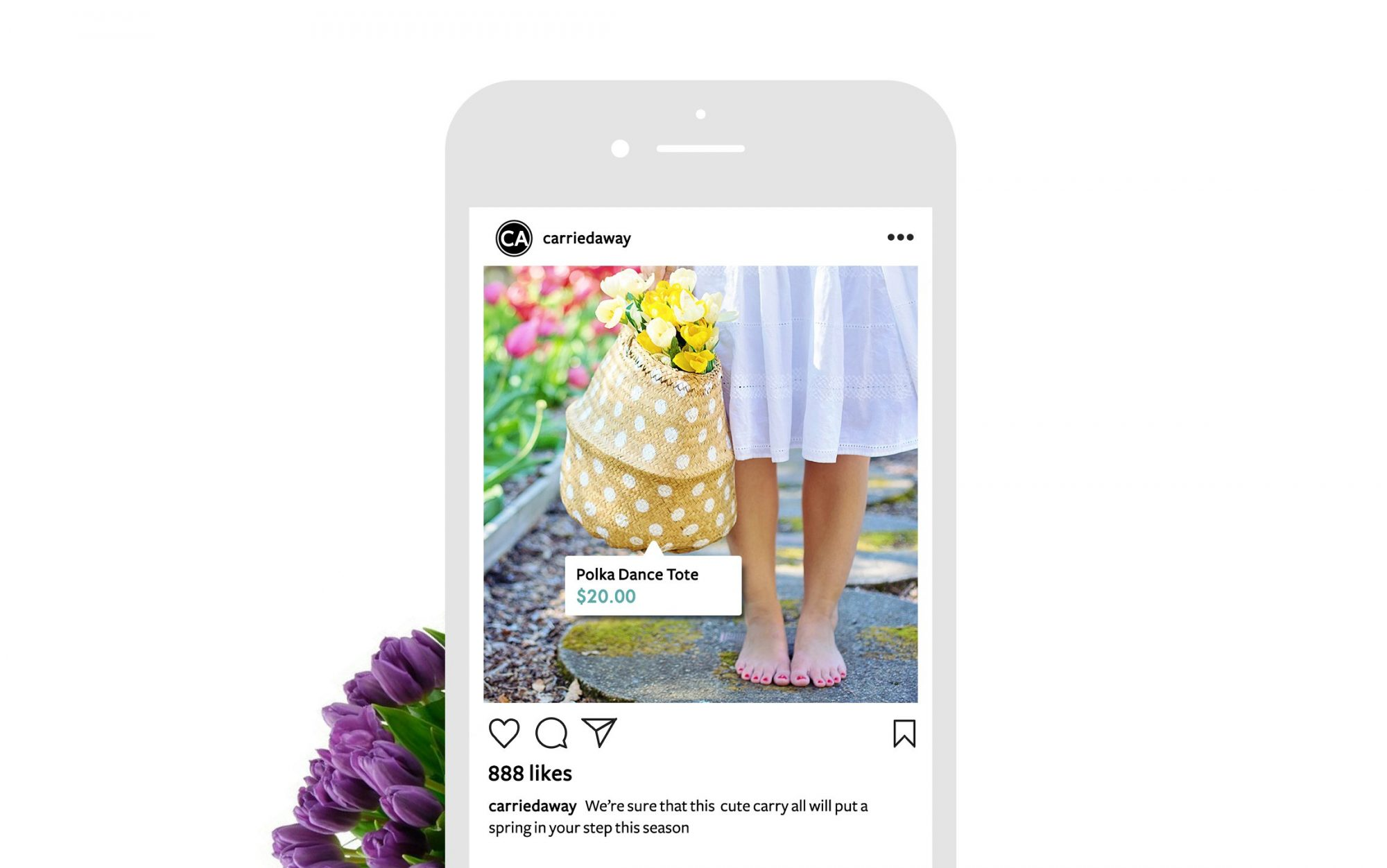 Shopify now allows merchants to sell on Instagram   IT Business
