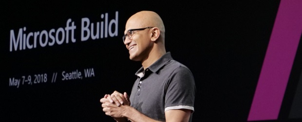 Microsoft's cloud services strategy paying off, according to Q4 earnings