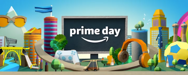Amazon delays Prime Day in Canada and India due to COVID outbreaks at fulfillment centres