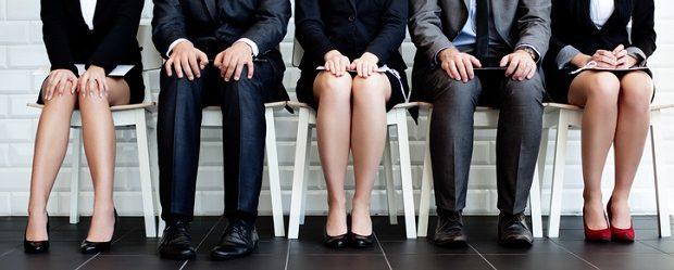 Soft Skills Tops the LIst in LinkedIn Skilled Report