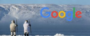 Google-in-Arctic-620x250