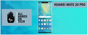 AHOT-Huawei-Mate-20-pro-Thumbnail-For-web