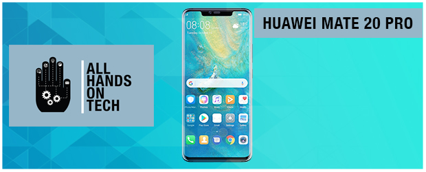 AHOT-Huawei-Mate-20-pro-Thumbnail-For-web