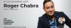 Roger-Chabra-Twitter-768x385