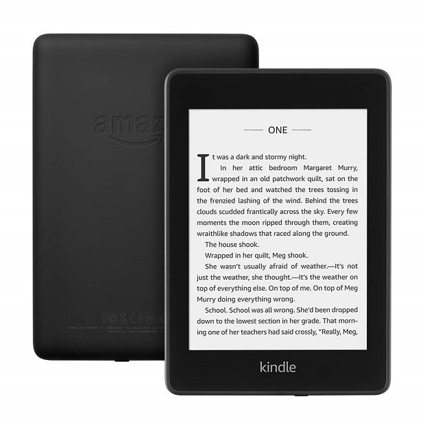Read on in the slides below for all our Kindle tips and tricks.