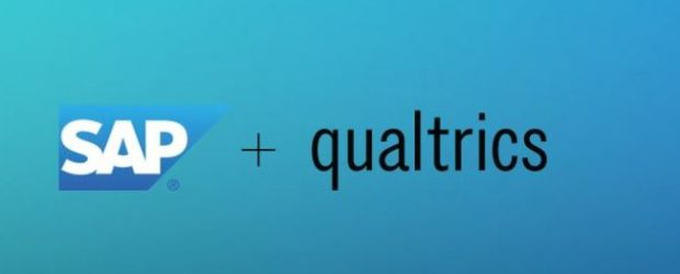 SAP Qualtrics