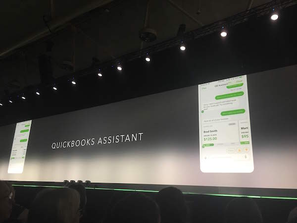Quickbooks announces updates to help small businesses with