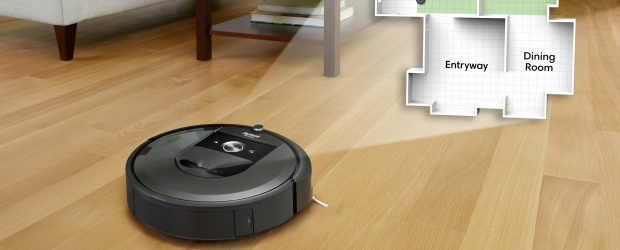 Roomba-i7_Imprint-Smart-Map_Overlay_620
