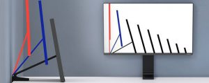 AHOT - Samsung Space Monitor - Thumbnail - For Web 800x450