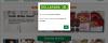 Dollarama Launches Online Store