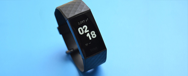AHOT - fitbit - Thumbnail - For Web 620x250