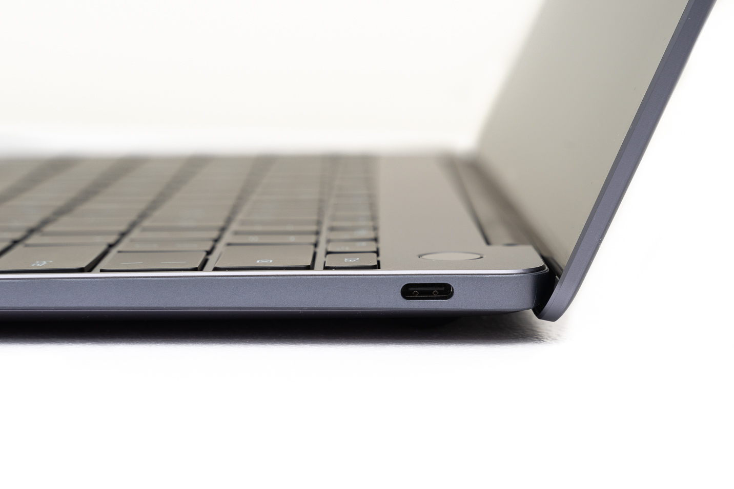 Huawei Matebook 13 review: honey, I've shrunk the Matebook X