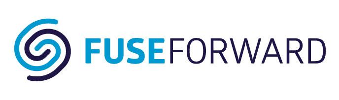 FuseForward