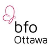 Bereaved Families of Ontario – Ottawa