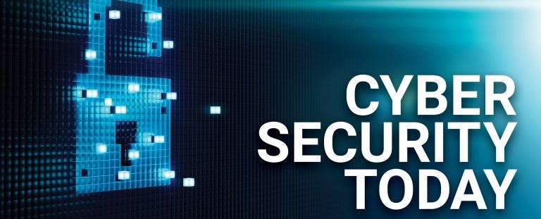 Cyber Security Today, April 14, 2021 – More bugs in Microsoft Exchange, cybersecurity training questioned, and Amazon bomb threat foiled.