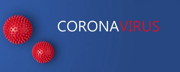 COVID-19 Coronavirus Technology Coverage