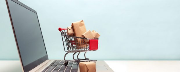 Ebay Canada Is Waiving Selling Fees To Help Small Scale Canadian Businesses Expand Online Amid Covid 19 It Business