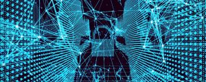 Data Privacy Day - Claudiu Popa